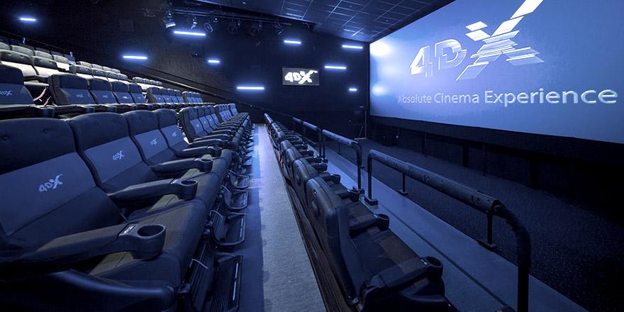 مول مصر Mall Of Egypt تفاصيل صور سكي مصر Vox Cinemas