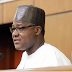 Speaker Dogara warns against formation of support groups in National Assembly