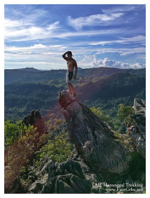 Mt-Manunggal-Peak-Cebu