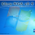 Crack Windows 7 với Chew WGA v9.0