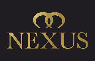 Manager job Dubai Nexus 6