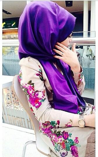 floral-hijab-2018
