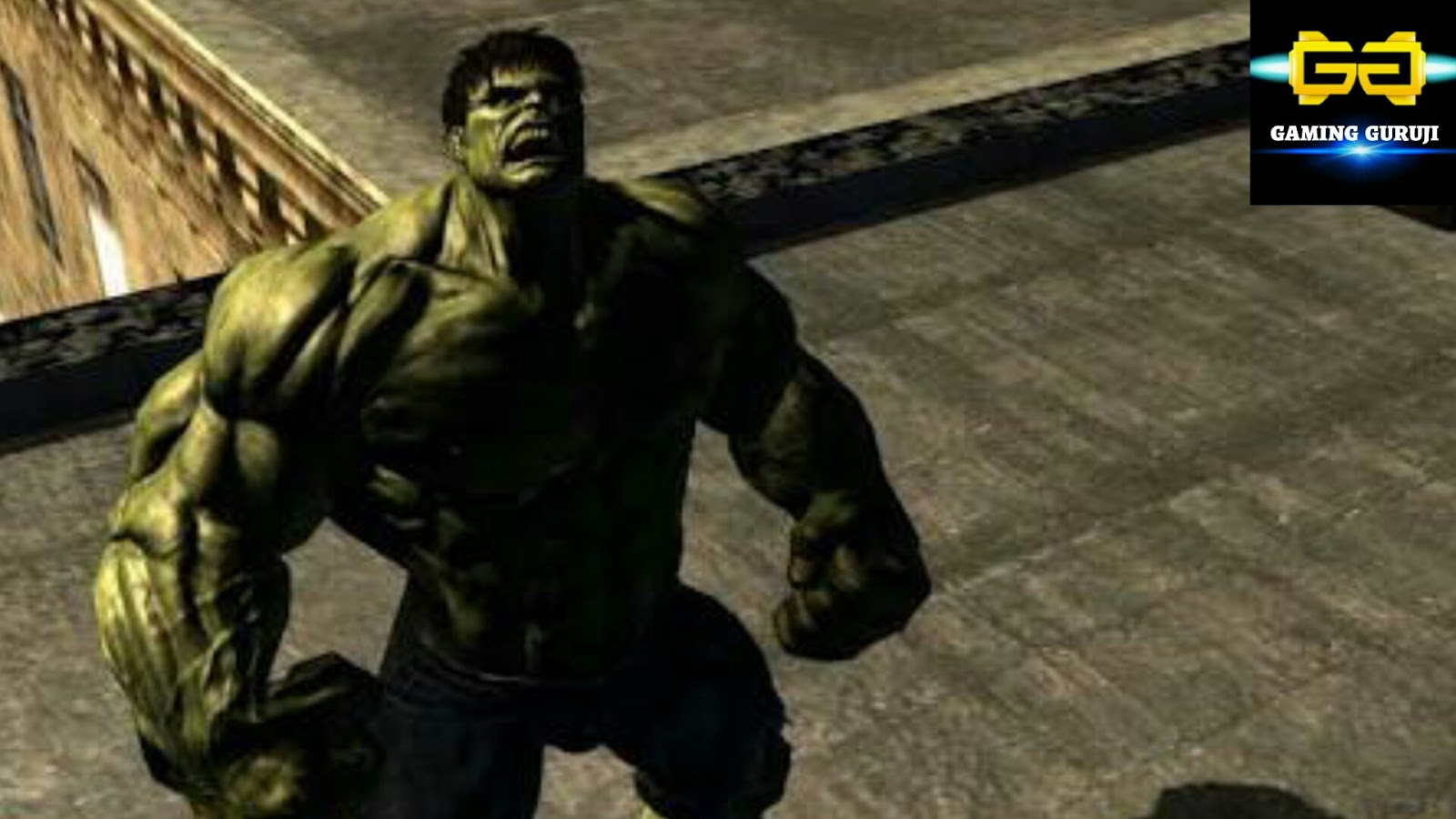 The incredible hulk 2 png icons free download, iconseeker. Com.