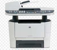 HP LaserJet M2727 All-in-One-Drucker, Scaner, kopieren und faxen und Programm-Treiber herunterladen Windows Vista, Windows Vista 64-Bit, Windows XP, Windows 2000, Windows 2003 und Mac OS X 10