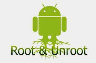 Tutorial cara mudah root Android 4.4.x KitKat tanpa PC komputer