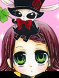 Meruhen-chan