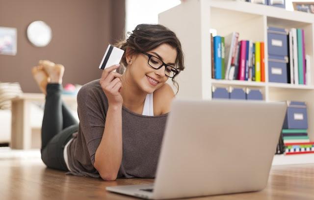 5 trik memperbaiki finansial di awal tahun