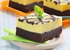 Resep Cake Lapis Kukus Pelangi