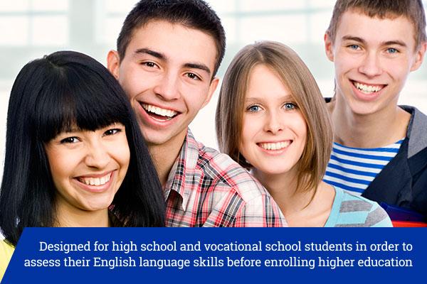 Beasiswa Ke Luar Negeri Peluang Yang Sangat Baik Untuk Anda