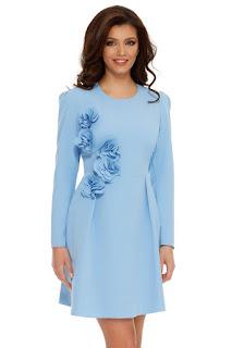 rochii-de-zi-pentru-primavara-4