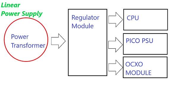 NFC10-1.jpg
