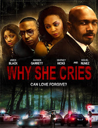 Why She Cries (2015) [Vose]
