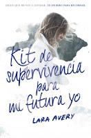 http://www.megustaleer.com/libro/kit-de-superviviencia-para-mi-futura-yo/ES0146859