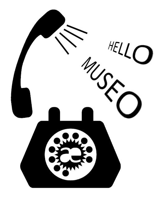 Hello Museo