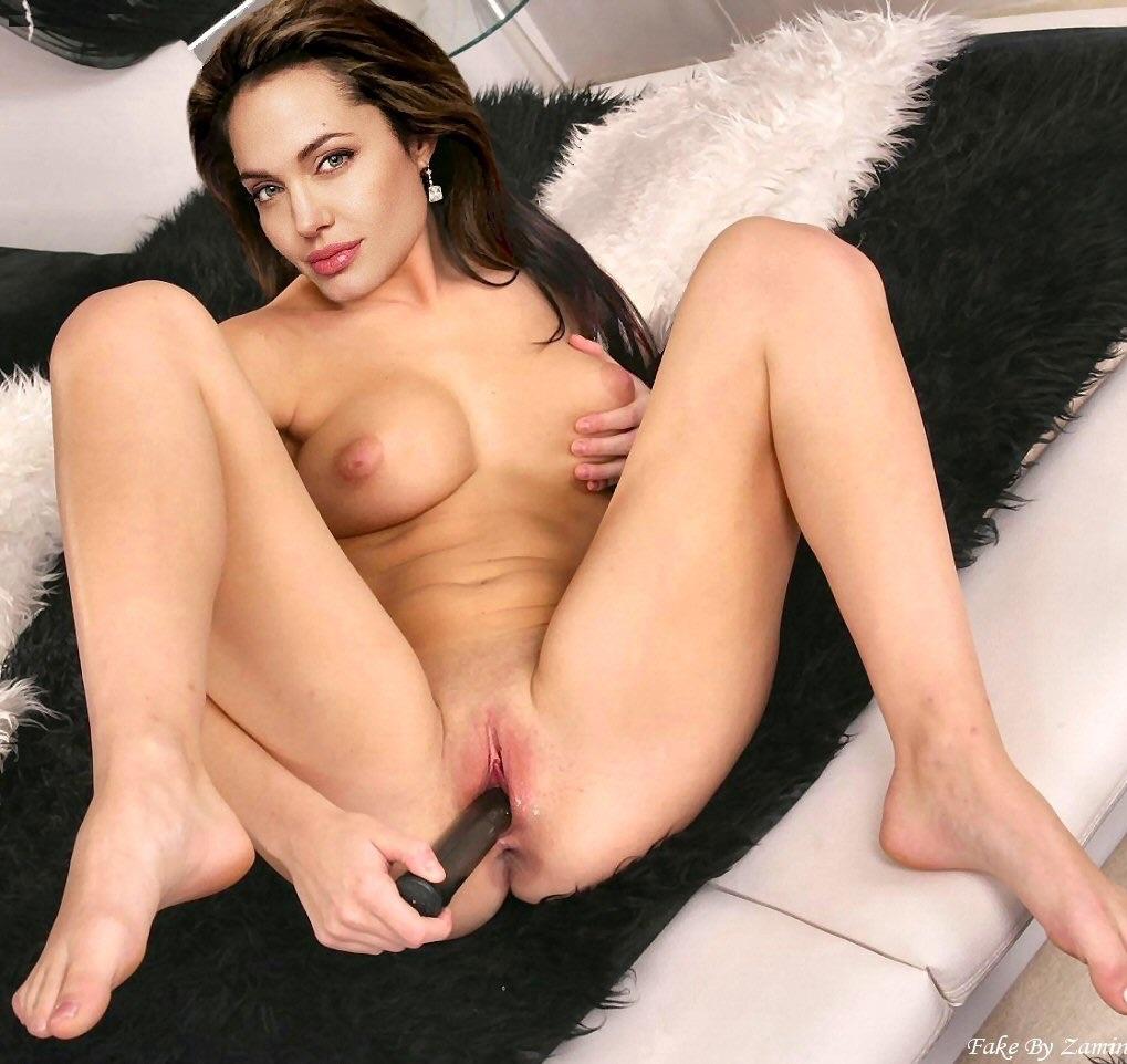 Angelina Jolie Nude Pictures anjalina jolie nude images adrienne russo – benbartlettca