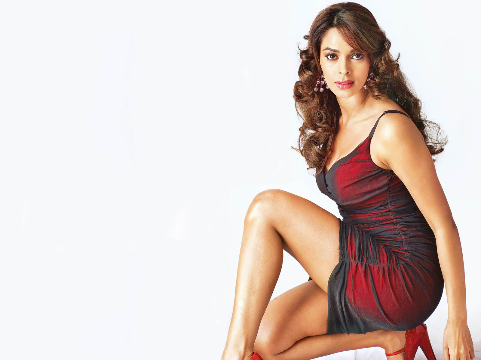Bollywood Actresses Wallpapers Hd 2013: World Celebrities HD Wallpapers: Most 10 Bollywood Hot