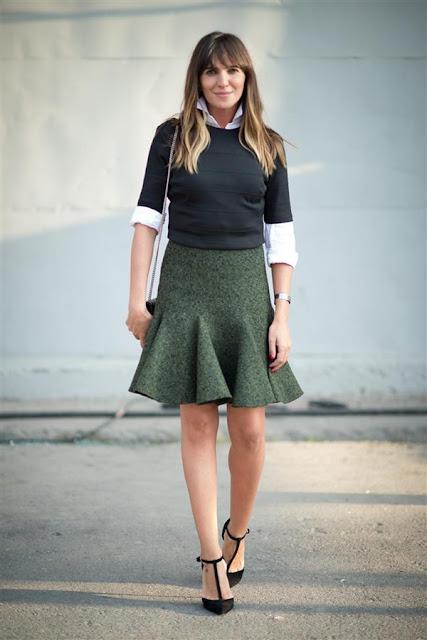blogger-sokak-modası