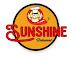 Sunshine Restarent