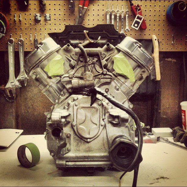 dodge-ram-1500-v8-hemi-57-4x4-2014-20666-MLA20194711274_112014-F Dodge Ram 1500 Ticking Sound In Engine