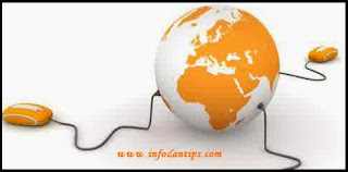 cara-menghitung-kecepatan-internet