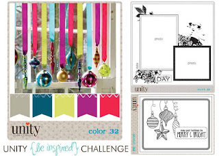 http://www.theunitystampco-challenge.blogspot.com/?utm_source=Retail+Unity+Customers+from+Website&utm_campaign=2ec0635377-Sept_be_inspired_memberships9_20_2015&utm_medium=email&utm_term=0_cd3dd47de1-2ec0635377-17438277&ct=t(Sept_be_inspired_memberships9_20_2015)&mc_cid=2ec0635377&mc_eid=149bf42acc