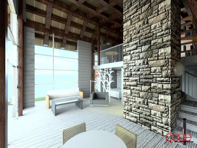 Birou arhitectura - Arhitectural Code Bucuresti / Arhitect - Proiecte case - vile - Bucuresti | Arhitecti interioare - Bucuresti