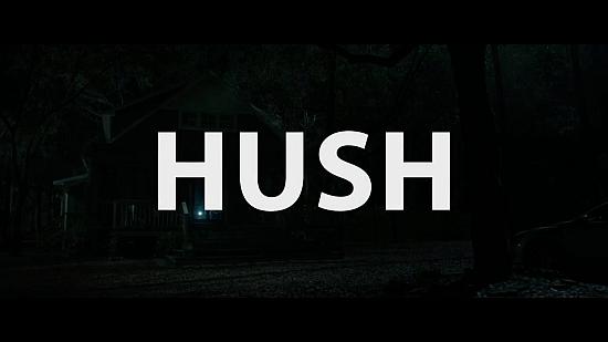 http://www.imdb.com/title/tt5022702/