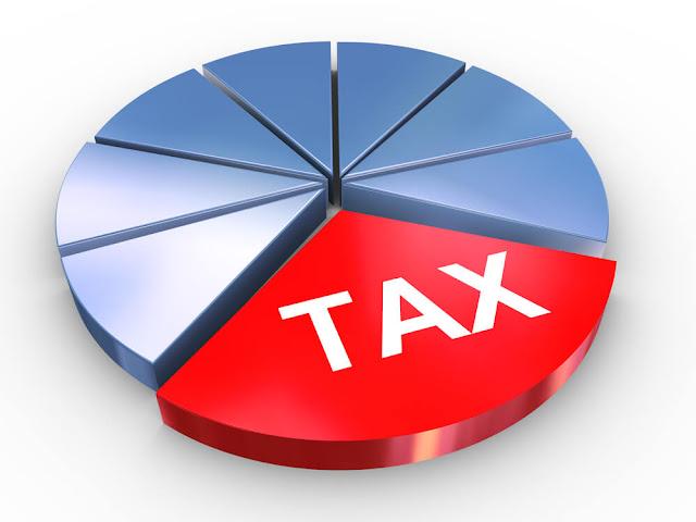 ضريبة الرواتب ومساهمات التأمين الاجتماعي في هولندا