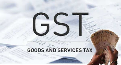 GST Exemption Limit