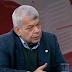Ιωάννης Μάζης: H Ελλάδα θα έχει τελειώσει μέχρι τις Γερμανικές εκλογές.