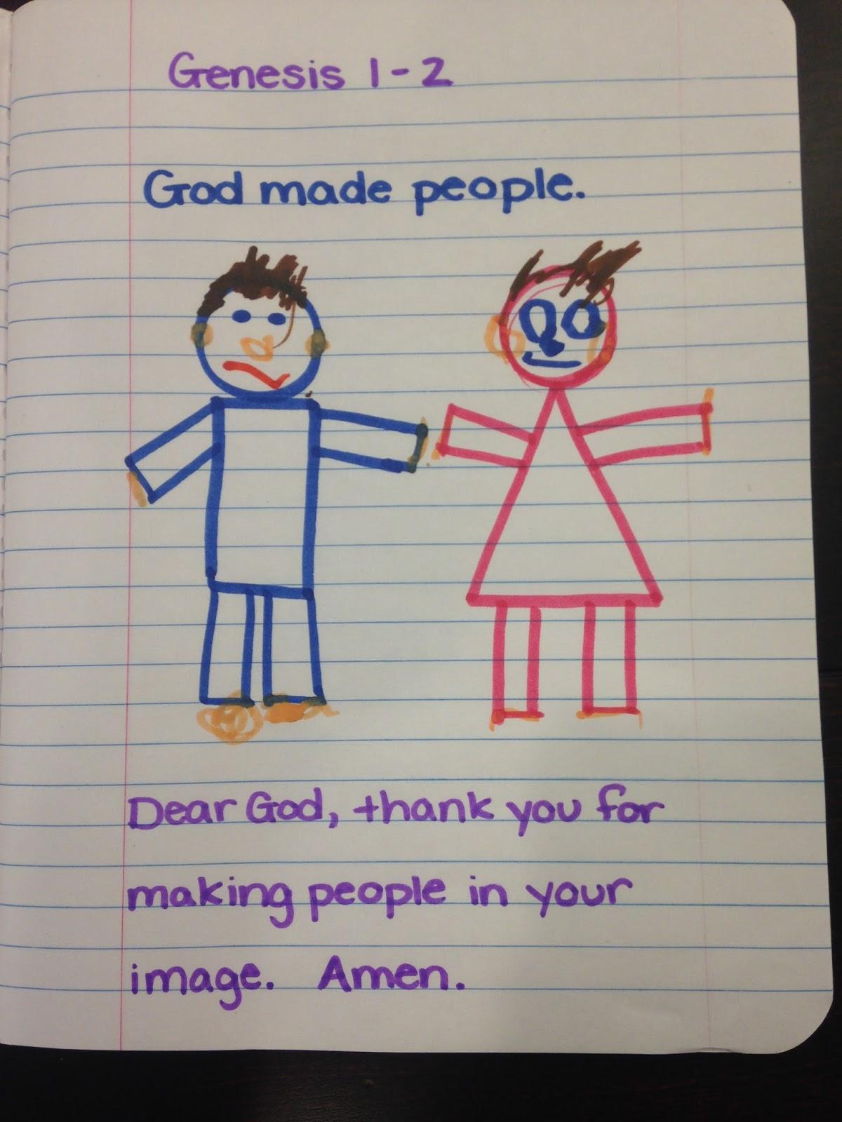 Teacher Turned Momma Preschool Letter F And Firefighters