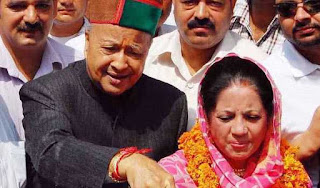 da-case-bail-for-virbhadra-singh-others