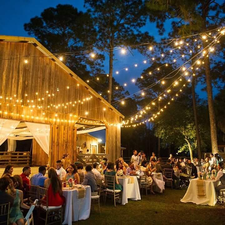 Live Love Breathe Weddings: Vendor Of The Week- Cypress M