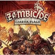 http://www.planszowkiwedwoje.pl/2018/04/zombicide-czarna-plaga-recenzja.html