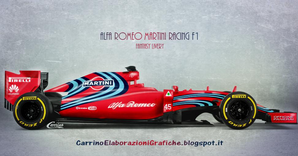 Alfa+Romeo+Martini+Racing+Formula+1+2017
