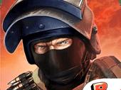 Download Bullet Force Apk Mod v1.02 Terbaru (Unlimited Money)