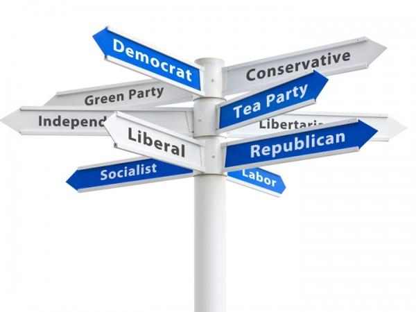 Pemilu Sebagai Pembelajaran Politik Bagi Masyarakat