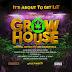 Grow House (Original Motion Picture Soundtrack) (2017) [Zip] [Album]