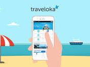 Tahun Baharu 2019 : Semestinya Traveloka Menjadi Pilihan