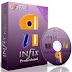 Infix Pdf Editor Pro 7.1.8 Full Version Download