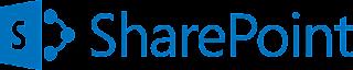 LogoSP-afahru.com