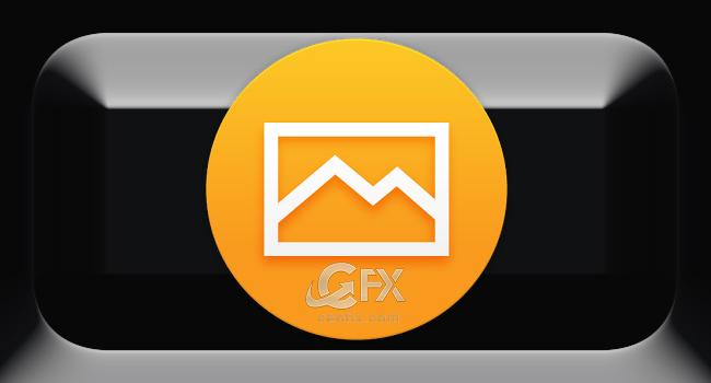 Android Albümleri Karanlık Modda Kullan-www.ceofix.com