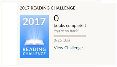 desafio lectura