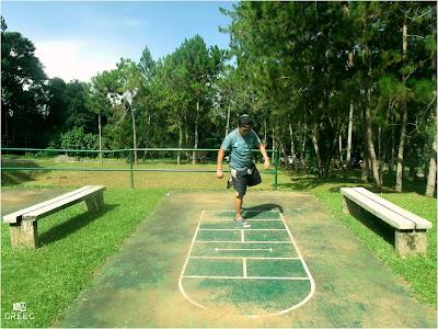 Pinoy Game
