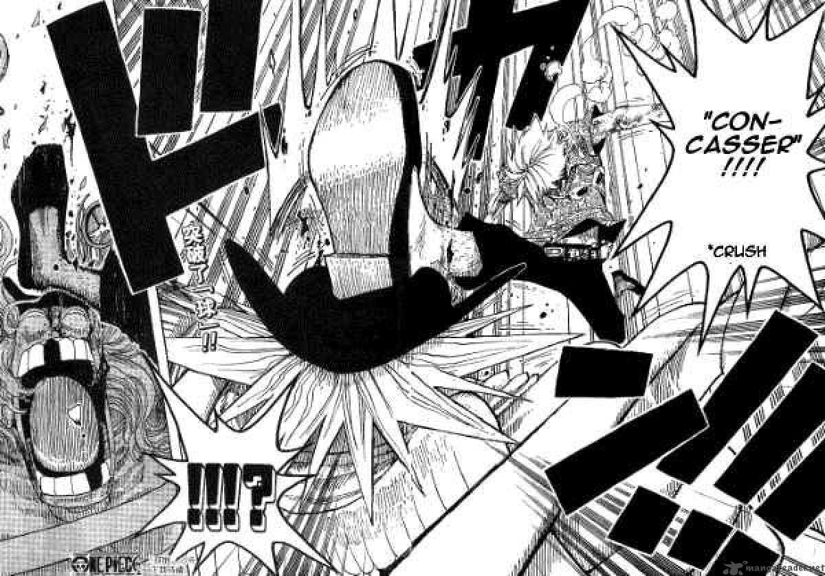 One Piece 250