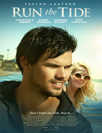 Ver Run the Tide (2016) Online