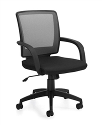 Best Office Chair Under $100.00