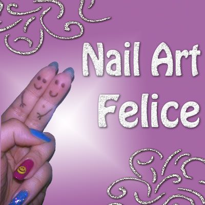 nail-art-felice