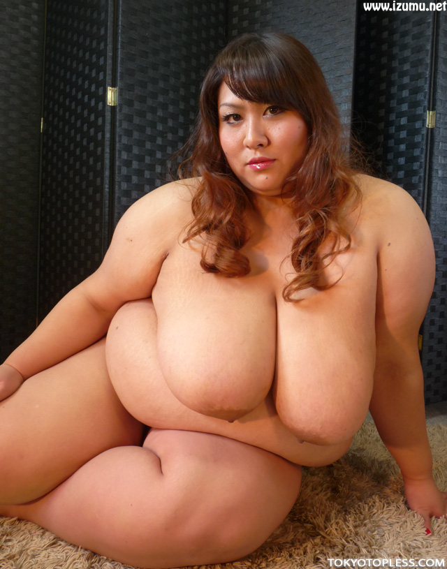 Asian tits rare seen 1