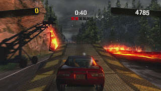 Stuntman: Ignition (XBOX360)